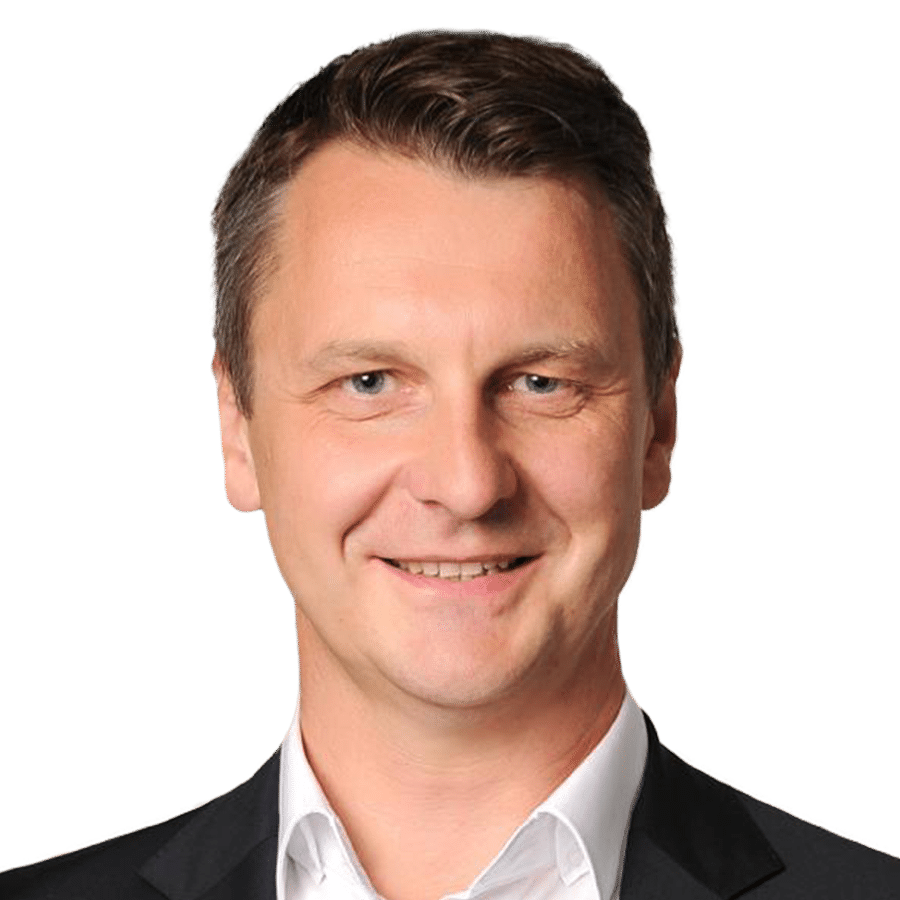 Jörg-Schuster